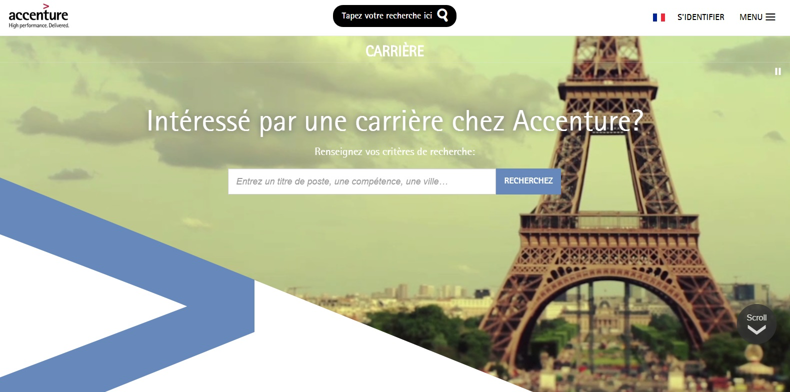 otac summer watch new career websites fresh and french 150804 accenture homepage