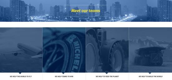150804 Michelin Testimonials