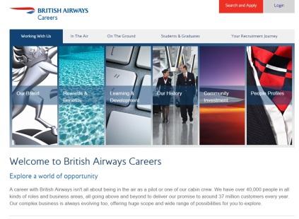 150818 British Airways