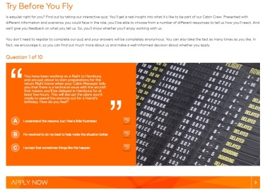 150818 Easyjet Try Before You Fly